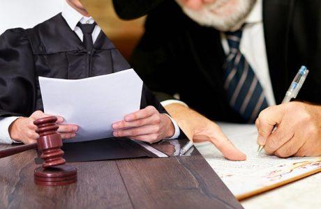 בתי הדין הרבניים אל מול בתי המשפט לענייני משפחה –הבדלים במהות ובפרוצדורה