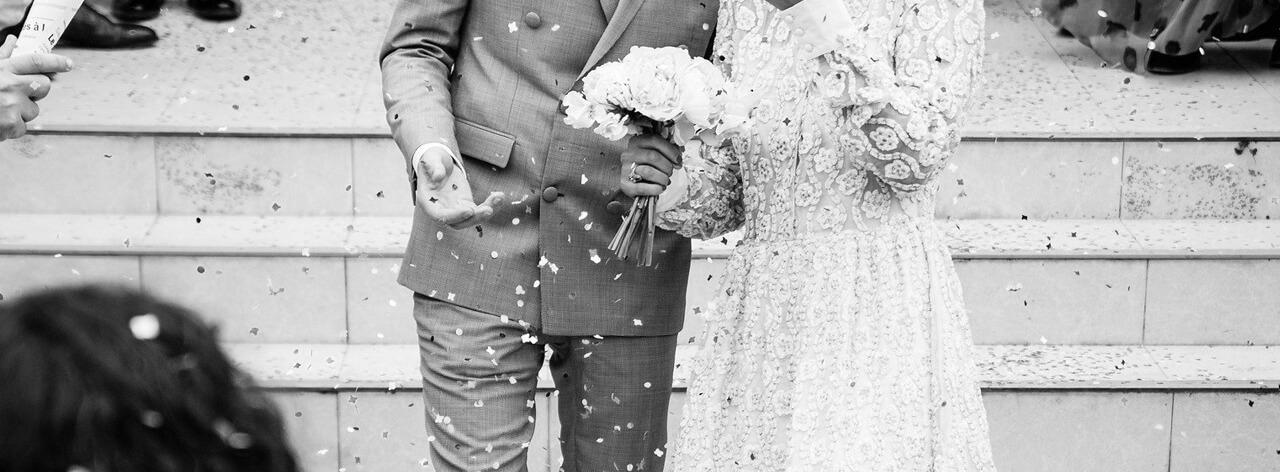 המדריך המלא למתחתנים