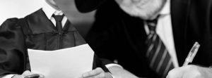 בתי הדין הרבניים אל מול בתי המשפט לענייני משפחה